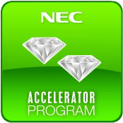 NEC-Double-Diamond-Dealer-300x292